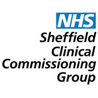 Sheffield NHS CCG Autism Services