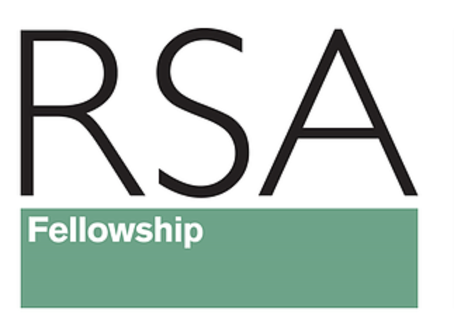RSA-Fellowship logo