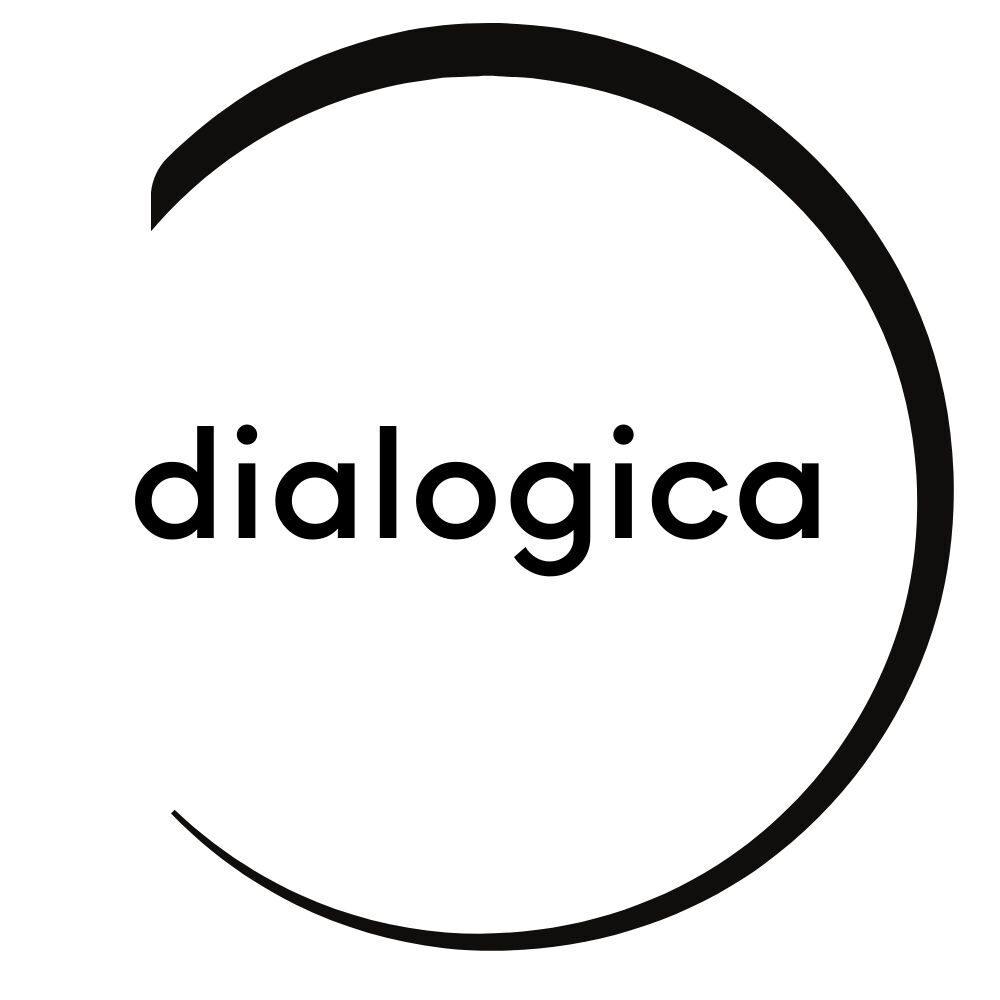 DIALOGICA