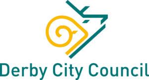 Derby city council Autism Dialogue sponsors