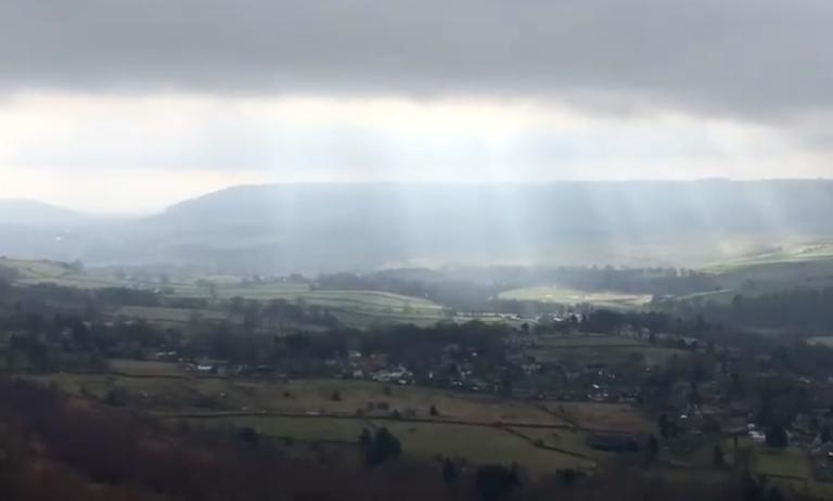 Derbyshire Autism Dialogues 2021