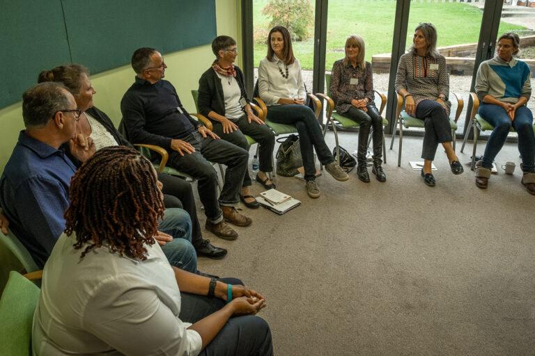 International Community Autism Dialogue 2021